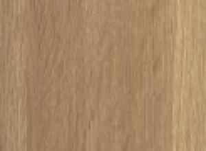 ΙΤΑΛΙΚΗ ΠΟΡΤΑ ΑΣΦΑΛΕΙΑΣ ΠΡΟΣΦΟΡΑ 580 ΕΥΡΩ ΜΕ ΤΟΠΟΘΕΤΗΣΗ