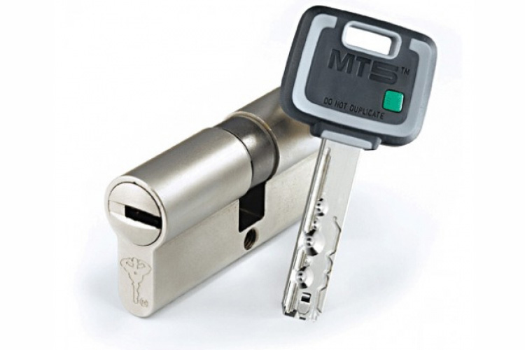 kulindroi asfaleias mul t lock interactive mt5 2