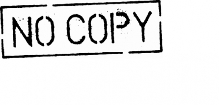 Kleidia elegxomenis antigrafis 1
