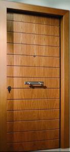 portes asfaleias pantografou 1