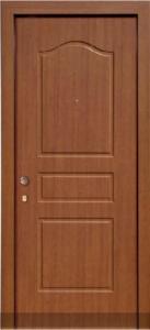 portes asfaleias pantografou 10