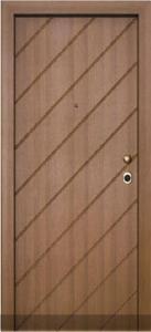 portes asfaleias pantografou 29