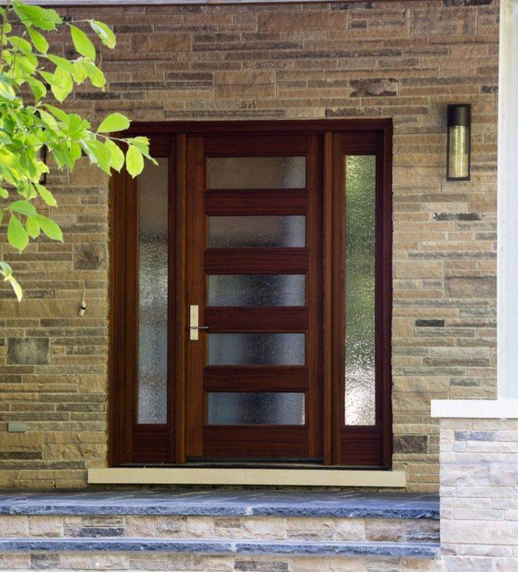 είσοδοι-πόρτες-ασφαλείας-καταστημάτων