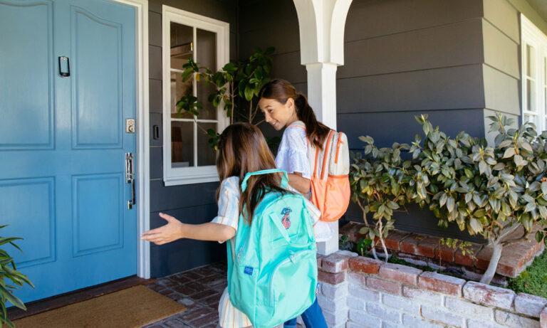 θωρακίστε-σπίτι-φθινόπωρο-πόρτες-ασφαλείας